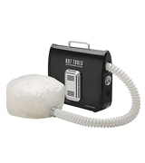 Hot Tools 1051 Ionic Soft Bonnet Hair Dryer