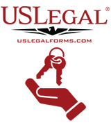 USLegal Lease Agreement