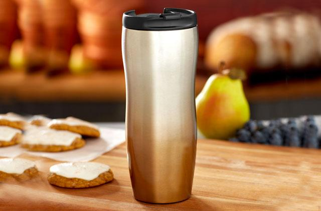 Best Travel Mugs