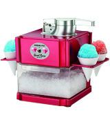 Waring Pro SCM100 Snow Cone Maker