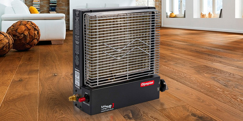 5 Best Propane Heaters Reviews Of 2019 Bestadvisor Com