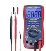 AstroAI WH5000A Digital Multimeter