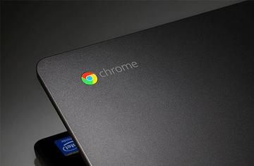 Best Chromebooks for Easy Online Work
