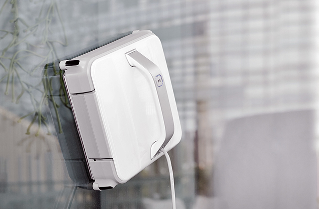 Best Window Cleaning Robots
