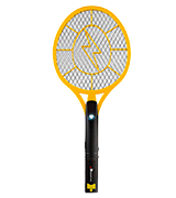 Beastron BBZ-01 Electric Fly Swatter