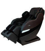 Kahuna Massage Chair SM-7300 Top Performance Kahuna Superior Massage Chair