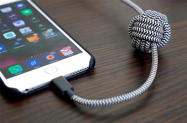 Best iPhone Charger Cables