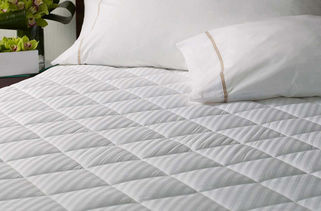 Best Mattress Pads for Restful Sleep