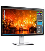 Dell P2715Q Ultra HD 4k Monitor