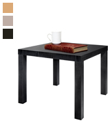 DHP 536196 End Table