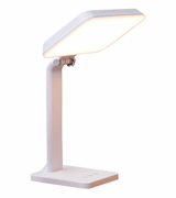 Theralite Aura Bright Light Therapy Lamp