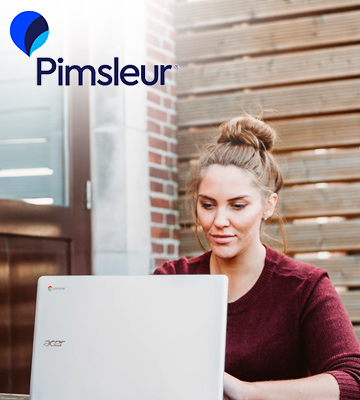 Review of Pimsleur Method Learn Spanish