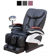 BestMassage 06C Shiatsu  Massage Chair with Heat