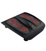 Belmint Shiatsu Therapy Foot Massager