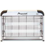 Aspectek HR292-1 Coverage Electronic Indoor Commercial