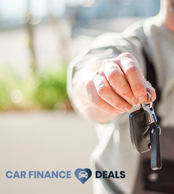 Review of Сar Finance Deals Auto Loan