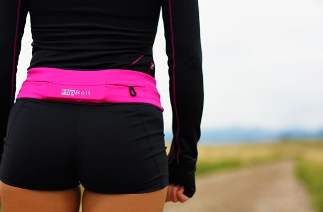 Best Running Belts to Hold Your Valuables