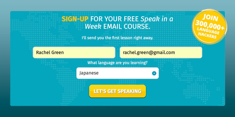 Detailed review of Fluent in 3 Months Plus Speak In A Week Language Course