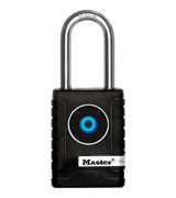 Master Lock Outdoor Personal Use Bluetooth Padlock