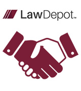 LawDepot Lease Agreement
