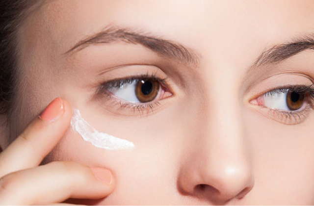 Best Anti-Aging Eye Creams
