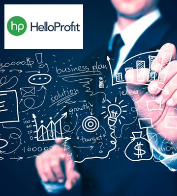 Review of Hello Profit Amazon Seller Software: Grow Your Amazon Business