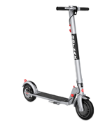 GOTRAX Xr Ultra Commuting Electric Scooter