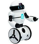 Wow Wee MiP Remote Control Robot