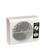 Seabreeze SF12ST Bathroom Heater