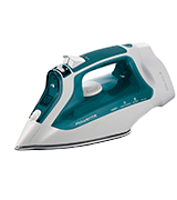 Rowenta DW2191 Access Steam Iron