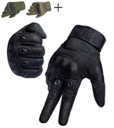 FREETOO FBA_TP40210462-F Moto,Tactical&Military Gloves