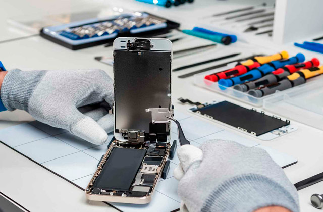 Best Phone Repair Kits
