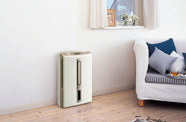 Best Dehumidifiers to Remove Excessive Moisture From the Air