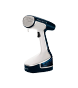 Rowenta DR8080 Handheld Garment and Fabric Steamer