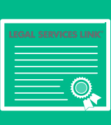 Legal Services Link Business Lawyer Consultation