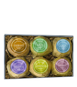 ArtNaturals ANGA-0401-VE Bath Bombs Gift Set