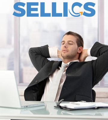 Review of Sellics Seller Edition to Optimize Your Product Listings