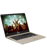 ASUS VivoBook S410UN Thin & Light Laptop
