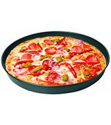 Chicago Metallic Professional Pizza Pan