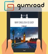 Fluent in 3 Months Plus Why English is Easy