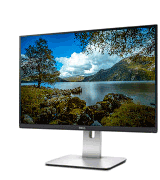 Dell U2415 24-Inch IPS Monitor (FullHD, 60Hz)