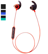 JBL Reflect Mini BT In-Ear Sport Headphones