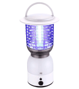 Miady Camping Bug Zapper Rechargeable