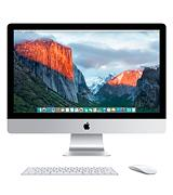 Apple iMac MK462LL/A Retina 5K Desktop