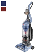 Hoover UH70210 WindTunnel Pet Rewind Bagless Upright Vacuum