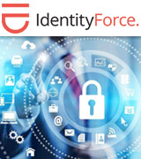 IdentityForce ID Protection Products & Coverage