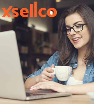 Review of xSellco Feedback Software for Amazon, eBay and more