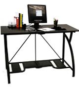 Best Computer Desk For Gaming Or Office Reviews On