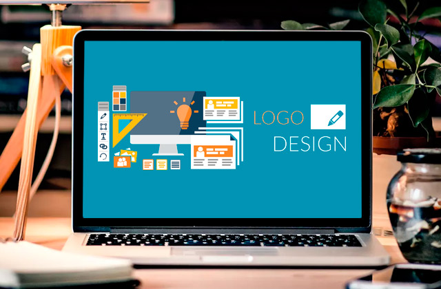 Best Logo Design Services