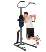 ProGear 275 Extended Weight Capacity Power Tower Fitness Station